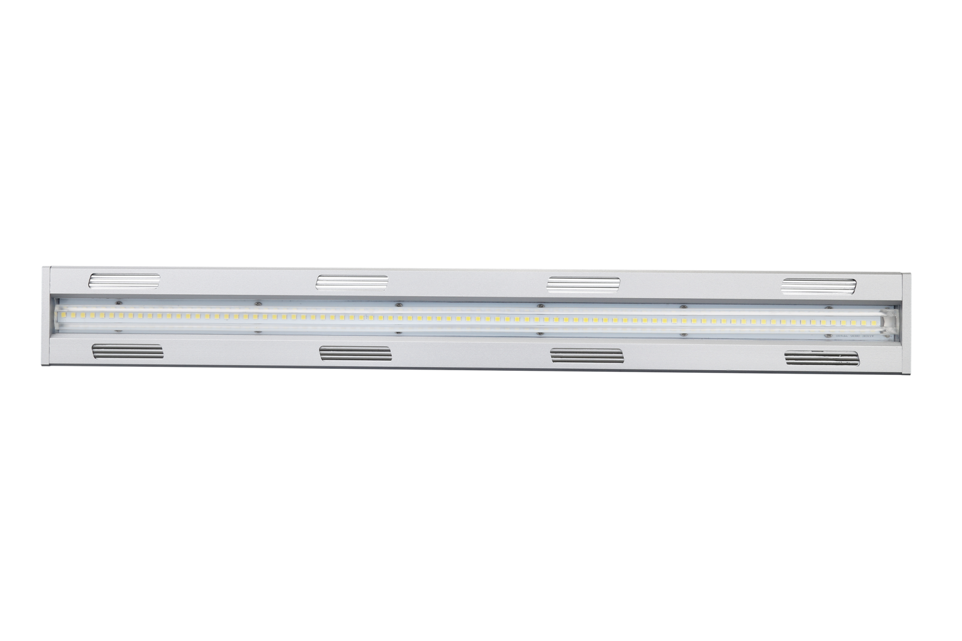 AG-L818 工况系列