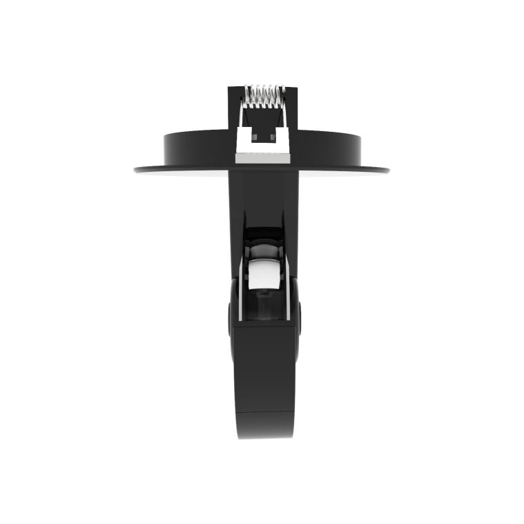 FIND-360 遮光系列